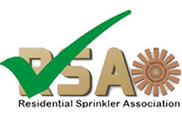 Residential Sprinkler Association